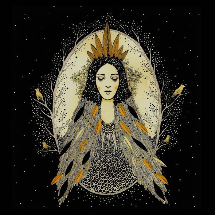 Allysen-Callery_The-Song-The-Songbird-Sings